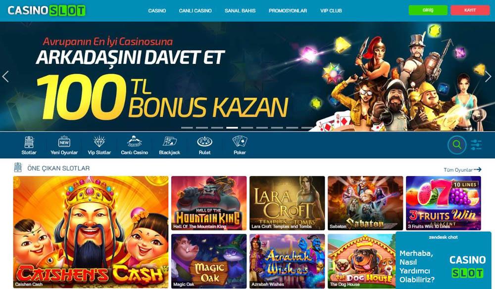 Tropicana casino ac ägypten