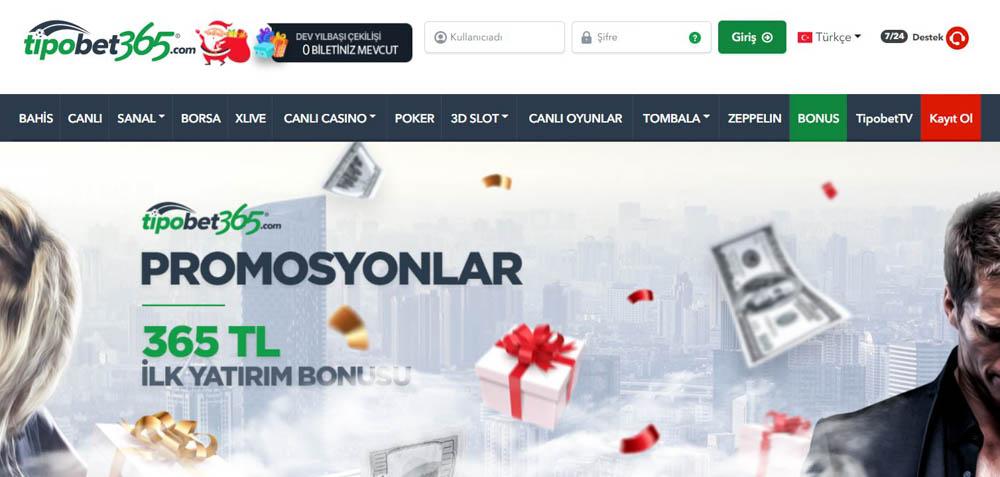 Ilk Para Yatirma Bonusu Veren Bahis Siteleri