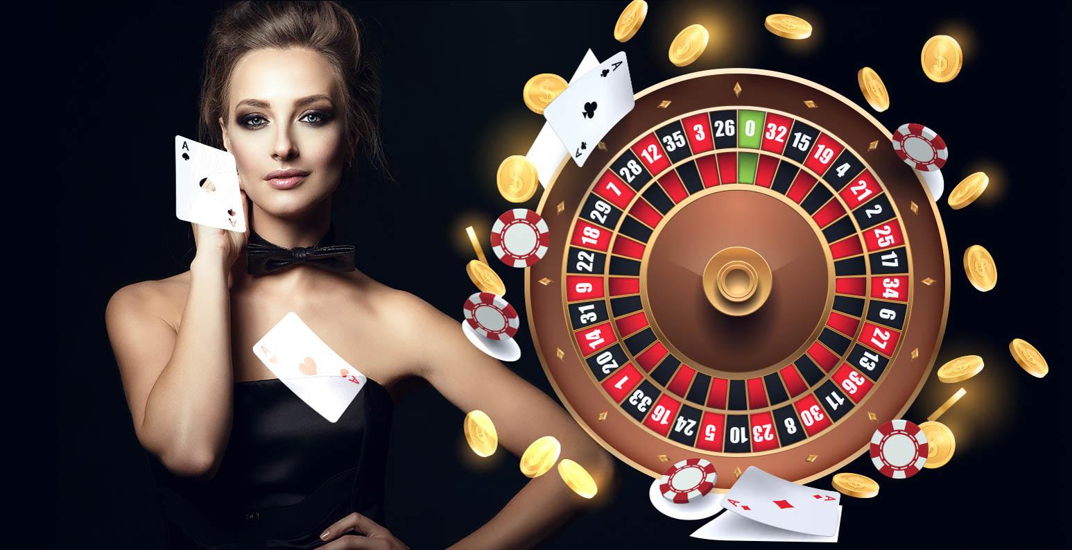 Discount Casino Minimum yatirim tutari
